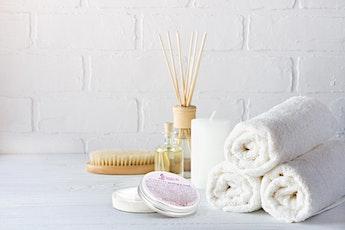 Lone Design Club Beauty Bar: Skin Consultations with Beauty Life Cosmetici biglietti