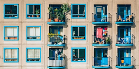 Accelerating the energy retrofitting in condominiums tickets