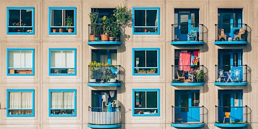 Accelerating the energy retrofitting in condominiums