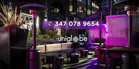 Every Friday I LoolaPaloosa I Lista Uniglobe I ✆ 347 0789654 biglietti