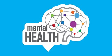Collaborative Mental Health Learning Event tickets