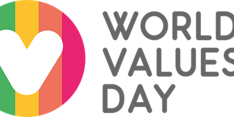 World Values Day Planning Session Tickets