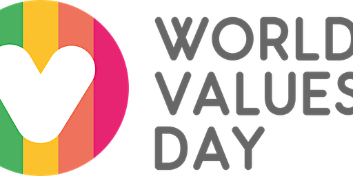 World Values Day Planning Session