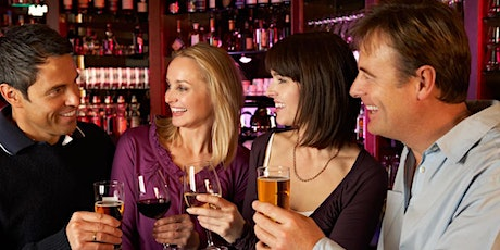 CONSCIOUS SPEED DATING  25-37's age group Exeter tickets