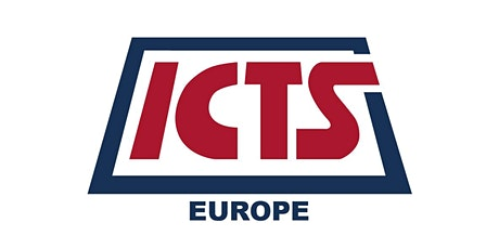 ICTS Security Agent - 2 Week Course tickets