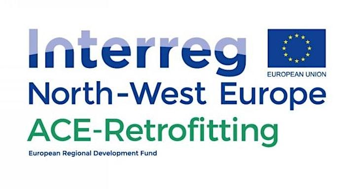 Digital event: Accelerating the energy retrofitting in condominiums image