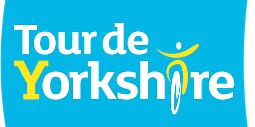 Tour de Yorkshire community roadshow in Haworth