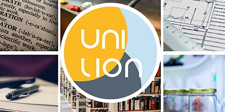 UnILiON Open Talk: Synergies with Horizon Europe - policy & implementation tickets