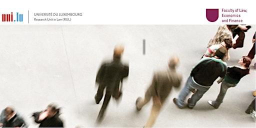 Colloque: La réforme du droit belge des sociétés