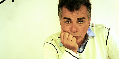 Antonio Villeroy   Hommage a Joao Gilberto (wird verschoben) Tickets
