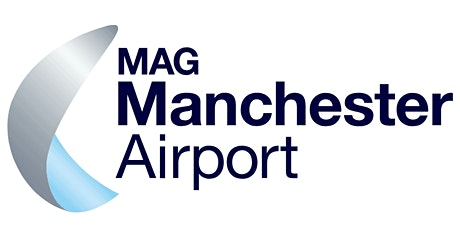 MAG (Manchester Airport Group) Security Agent - 2 Week Course tickets