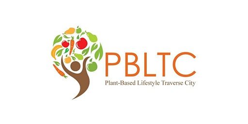 Plant-based Lifestyle Traverse City (PBLTC): Community Potluck