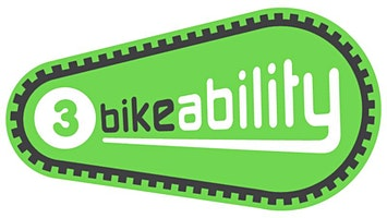 Half term Level 3 Bikeability - Tavistock