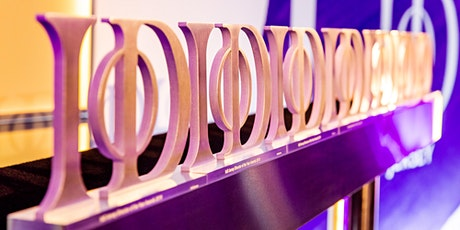 IoD Jersey Director of the Year Awards 2020 tickets