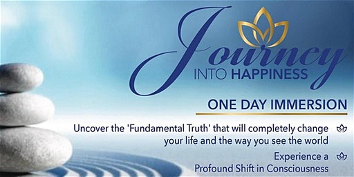 JOURNEY INTO HAPPINESS-Trail BC Canada-February 17