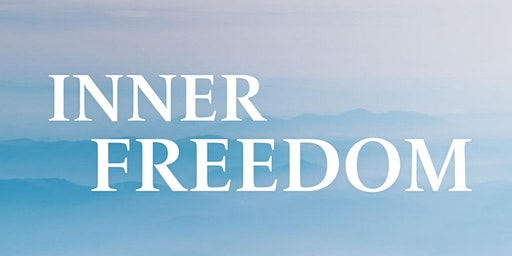 INNER FREEDOM - Carbondale CO