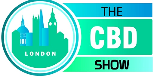 The CBD Show - Day 1 & 2 Business Access