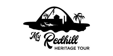 My Redhill Heritage Tour (27 June 2020) tickets
