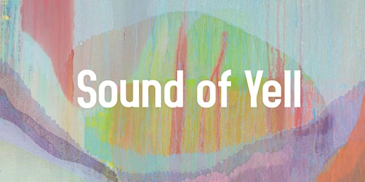 Sound of Yell