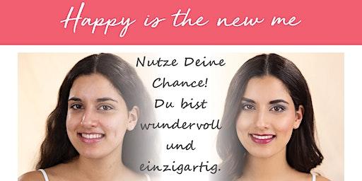 It´s Beautytime Workshop - Lerne dich selbst zu schminken wie ein Profi!