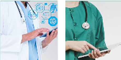 Global Experts Meeting on Healthcare and Nursing (PGR) tickets