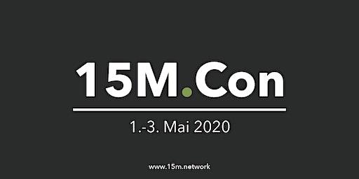 15M.Con
