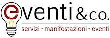 Immagine del profilo dell'organizzatore