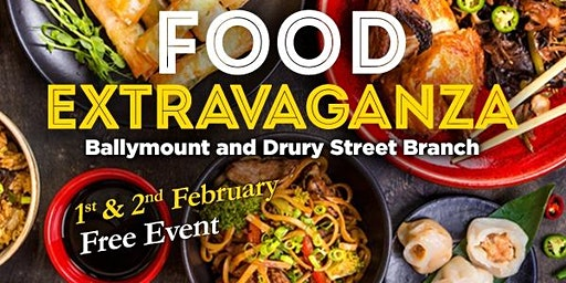 Nenagh, Ireland Food & Drink Events | Eventbrite