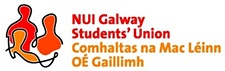 NUI Galway Students' Union logo