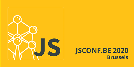 JSConf 2020 tickets
