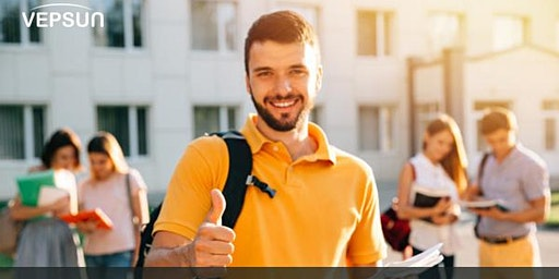 Microsoft Azure AZ-103 : Microsoft Azure Administrator, Classroom Training