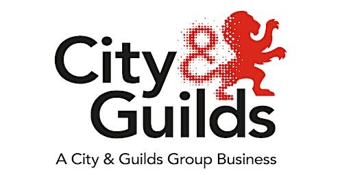 City & Guilds Automotive Network Event (City College Southampton)