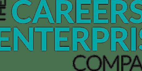 Kent & Medway Enterprise Adviser Network Spring Conference tickets