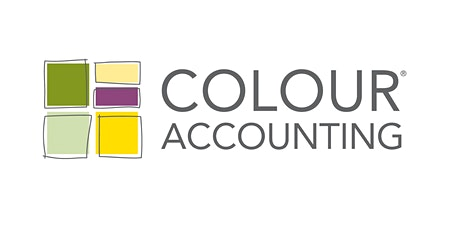Finance for Non Finance: 1 day intensive course from Colour Accounting tickets