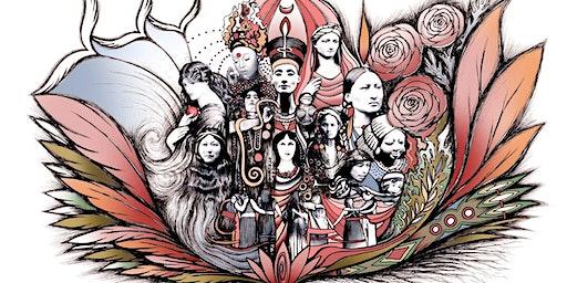 Ancient Women Festival