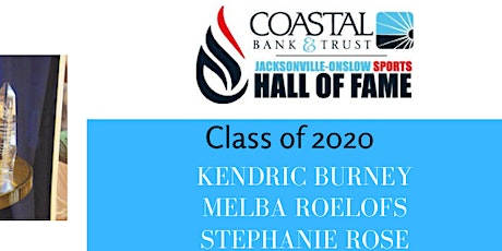 CB&T Sports Hall of Fame tickets