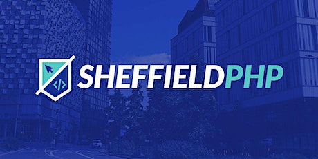 Sheffield PHP - Clean Code tickets