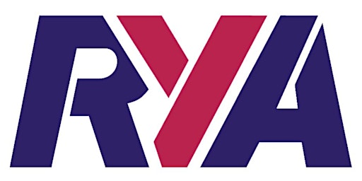RYA Sailability CPD - RYA Safety Boat Course