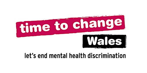 Time to Change Wales Focus Group