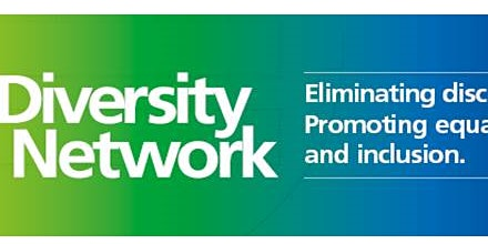 Diversity Network event to recognise LGBTQ+ History Month