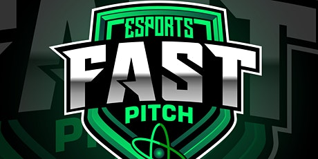 Esports Fast Pitch, Conference and Tournament! tickets
