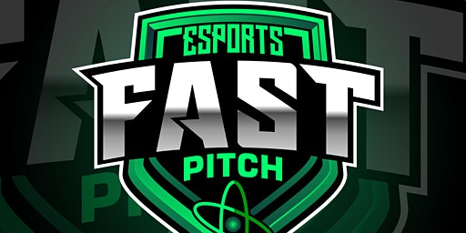 Esports Fast Pitch, Conference and Tournament!