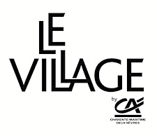Village by CA de Niort logo