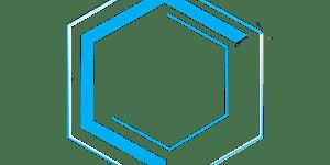 Kadry Przyszłości – Kadry dla Przemysłu