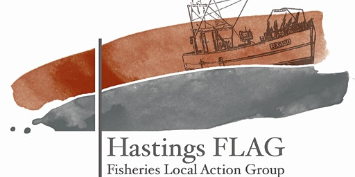 Hastings FLAG Programme Final Event