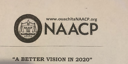A Better Vision in 2020
