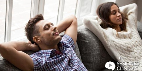 Mindfulness y terapia sexual: intervención en un caso disfunción eréctil entradas