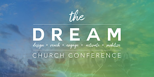 The DREAM Church Conference 2020