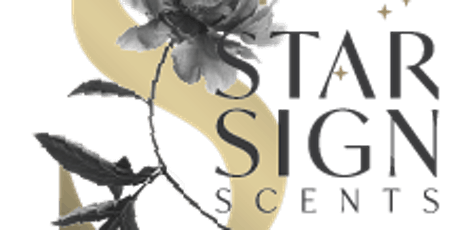 Free event - Discover your Star Sign with StarSign Scents tickets
