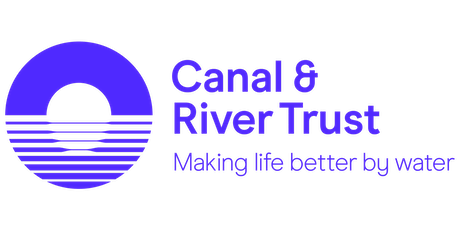 Canal & River Trust - West Midlands Region Annual Public Meeting 2020 tickets